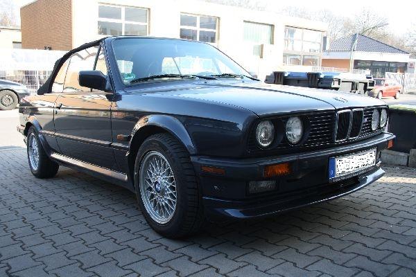Oldtimer_BMW