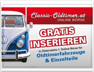 www_classic-oldtimer_at