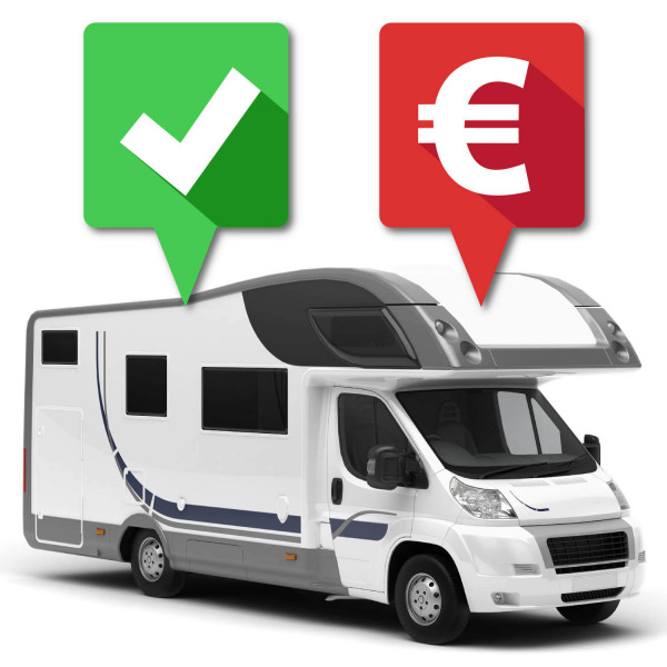 RV Value Report