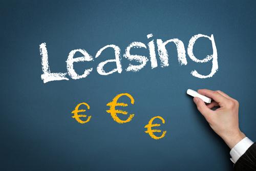 Blog_Leasing